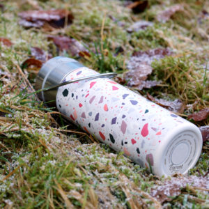 Thermosflasche, Outdoor